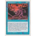 MTG Magic ♦ 5th Edition 1997 ♦ Juxtaposition VF NM