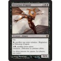 MTG Magic ♦ Born of the Gods ♦ Dévoreur d'Espoir VF NM