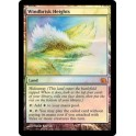 MTG Magic ♦ From the Vault Realms ♦ Windbrisk Heights English FOIL Mint