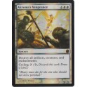 MTG Magic ♦ From the Vault Twenty ♦ Akroma's Vengeance English FOIL Mint