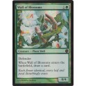 MTG Magic ♦ From the Vault Twenty ♦ Wall of Blossoms English FOIL NM