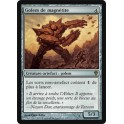MTG Magic ♦ Worldwake ♦ Golem de Magnétite VF NM
