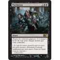 MTG Magic ♦ M13 Edition ♦ Mutilation VF NM