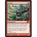 MTG Magic ♦ M13 Edition ♦ Ferveur VF NM