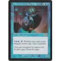 MTG Magic ♦ Legions ♦ Directrice du Projet Jusant VF NM