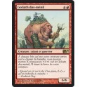MTG Magic ♦ M13 Edition ♦ Goliath Dos-ménil VF NM