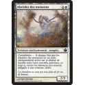 MTG Magic ♦ Journey into Nyx ♦ Alseïdes des Moissons VF Mint