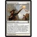 MTG Magic ♦ Journey into Nyx ♦ Armement de Nyx VF Mint