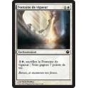 MTG Magic ♦ Journey into Nyx ♦ Fontaine de Vigueur VF Mint
