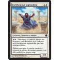 MTG Magic ♦ Journey into Nyx ♦ Fortificateur Sophiolithe VF Mint