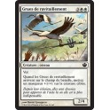 MTG Magic ♦ Journey into Nyx ♦ Grues de Ravitaillement VF Mint