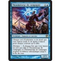 MTG Magic ♦ Journey into Nyx ♦ Thaumaturge de Campagne VF NM