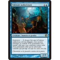 MTG Magic ♦ Journey into Nyx ♦ Voleuse Audacieuse VF NM