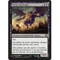 MTG Magic ♦ Journey into Nyx ♦ Maître du Festin VF NM