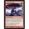 MTG Magic ♦ Journey into Nyx ♦ Porteur des Cieux VF NM