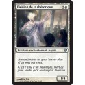 MTG Magic ♦ Journey into Nyx ♦ Eidôlon de la Rhétorique VF NM