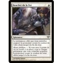MTG Magic ♦ Dark Ascension ♦ Bouclier de la Foi VF NM