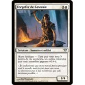 MTG Magic ♦ Dark Ascension ♦ Forgefer de Gavonie VF NM