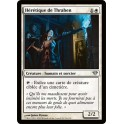 MTG Magic ♦ Dark Ascension ♦ Hérétique de Thraben VF NM