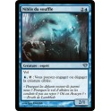 MTG Magic ♦ Dark Ascension ♦ Niblis du Souffle VF NM