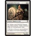 MTG Magic ♦ Avacyn Restored ♦ Aumônière Fervente VF NM