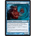 MTG Magic ♦ Avacyn Restored ♦ Capitaine des Brumes VF NM