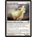 MTG Magic ♦ Innistrad ♦ Cavalier Spectral VF NM