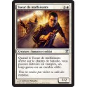 MTG Magic ♦ Innistrad ♦ Tueur de Malfaisants VF NM