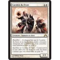 MTG Magic ♦ Gatecrash ♦ Carabin du Front VF NM
