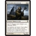 MTG Magic ♦ Innistrad ♦ Prêtresse Avacynienne VF NM