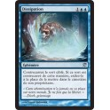 MTG Magic ♦ Innistrad ♦ Dissipation VF NM