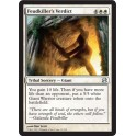 MTG Magic ♦ Modern Masters ♦ Feudkiller's Verdict English Mint
