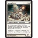 MTG Magic ♦ Modern Masters ♦ Amrou Scout English Mint