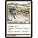 MTG Magic ♦ Modern Masters ♦ Bound in Silence English Mint