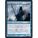MTG Magic ♦ Gatecrash ♦ Manipulateur de Simic VF NM