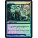 MTG Magic ♦ Innistrad ♦ Sturmgeist VF FOIL NM