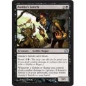 MTG Magic ♦ Modern Masters ♦ Auntie's Snitch English Mint