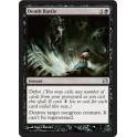 MTG Magic ♦ Modern Masters ♦ Death Rattle English Mint