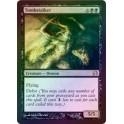 MTG Magic ♦ Modern Masters ♦ Tombstalker English FOIL Mint