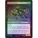 MTG Magic ♦ Modern Masters ♦ Faerie Macabre English FOIL Mint