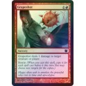 MTG Magic ♦ Modern Masters ♦ Grapeshot English FOIL Mint