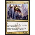 MTG Magic ♦ Gatecrash ♦ Bête de Charité VF NM