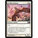 MTG Magic ♦ M11 Edition ♦ Griffon d'Assaut VF NM