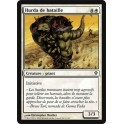 MTG Magic ♦ Worldwake ♦ Hurda de Bataille VF NM