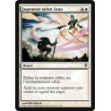 MTG Magic ♦ Worldwake ♦ Jugement selon Iona VF NM
