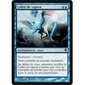 MTG Magic ♦ Worldwake ♦ Collet de Vapeur VF NM