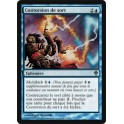 MTG Magic ♦ Worldwake ♦ Contorsion de Sort VF NM