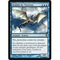 MTG Magic ♦ Worldwake ♦ Drakôn de l'Horizon VF NM
