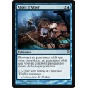 MTG Magic ♦ Worldwake ♦ Alizés d'Aether VF NM