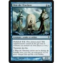 MTG Magic ♦ Worldwake ♦ Élite de l'Enclave VF NM